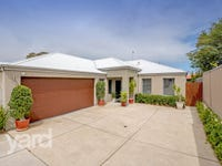 16A French Road, Melville, WA 6156