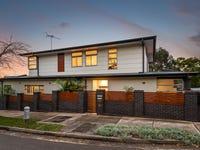 2 North Avenue, Cammeray, NSW 2062