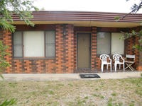 108 Laidlaw Street, Boggabri, NSW 2382