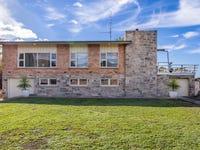 105 London Street, Port Lincoln, SA 5606