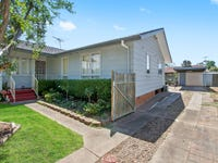 5 Valder Avenue, Hobartville, NSW 2753