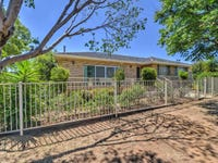 50 Ridge Street, Tamworth, NSW 2340