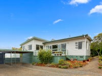 12 Vancouver Street, Midway Point, Tas 7171