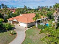 20 Bush Drive, South Grafton, NSW 2460