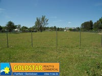 LOT, 1164 Mamre Road, Kemps Creek, NSW 2178