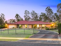 9-11 Groom Road, New Beith, Qld 4124