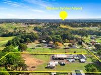124-128 Overett Avenue, Kemps Creek, NSW 2178