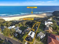 3 Rennies Beach Close, Ulladulla, NSW 2539