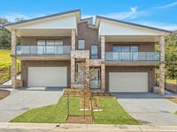 25A Whistlers Run, Albion Park, NSW 2527