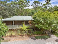 13 Georges Road, Otford, NSW 2508