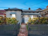 17 Maud Street, Geelong, Vic 3220
