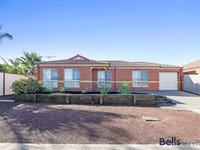 18 Currie Drive, Delahey, Vic 3037