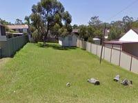 39 Carinya Street, Charmhaven, NSW 2263