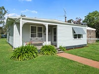 6-8 Down Street, Longwood, Vic 3665
