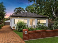 1 Cheddar Street, Blakehurst, NSW 2221