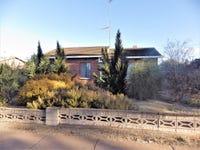 10 NICOLSON AVENUE, Whyalla Playford, SA 5600