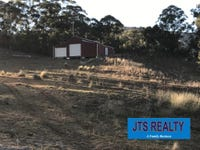 Lot 101 Pembroke Road, Merriwa, NSW 2329