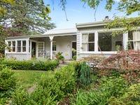 49 Burradoo Road, Burradoo, NSW 2576