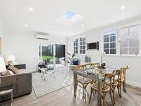 64 Samuel Street, Tempe, NSW 2044