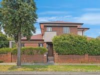 1/614-616 High Street Road, Glen Waverley, Vic 3150