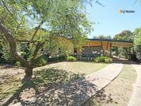 23 Nilma Avenue, Mount Austin, NSW 2650