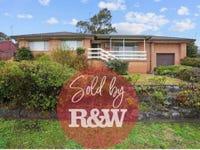 127 Wyangala Crescent, Leumeah, NSW 2560