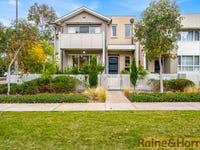 94 Caddies Boulevard, Rouse Hill, NSW 2155