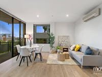 714/610 St Kilda Road, Melbourne, Vic 3004
