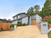 3 Carbeen Crescent, Cordeaux Heights, NSW 2526