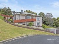 21 Robert Street, Smithton, Tas 7330