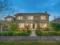 39 Larbert Avenue, Balwyn North, Vic 3104
