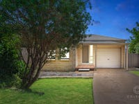 8 Blacksburg Court, Lake Munmorah, NSW 2259