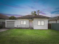 126 Burnett Street, Merrylands, NSW 2160