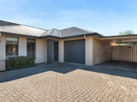 3/35 Fletcher Street, Woodville North, SA 5012