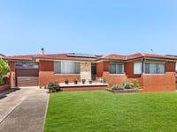7 Solomon Court, Greenacre, NSW 2190