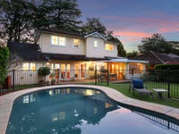23 Golfers Parade, Pymble, NSW 2073