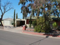 7 Halliday Street, Whyalla Playford, SA 5600