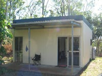 LOT 119 LELONA DR BLOOMSBURY, Whitsundays, Qld 4802