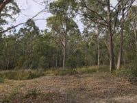 Lot 38 Bournda Park Way, Wallagoot, NSW 2550