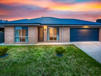 87 Cambridge Drive, Thurgoona, NSW 2640