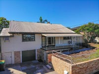 102 High Street, Lismore Heights, NSW 2480