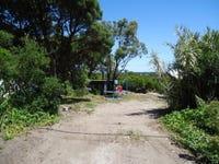 17 Moonah Avenue, Nelson, Vic 3292