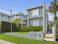 3/11 Moore Street, West Gosford, NSW 2250
