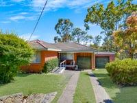 47 Birdwood Avenue, Winmalee, NSW 2777