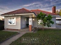 410 Landsborough Street, Ballarat North, Vic 3350