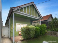 53 Hunter Street, Richmond, Vic 3121