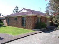 1/46 Greenwell Point Road, Greenwell Point, NSW 2540