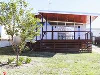 33 Auburn Vale Road, Inverell, NSW 2360