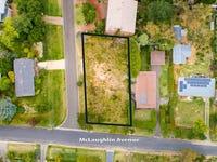 43 McLaughlin Avenue, Wentworth Falls, NSW 2782