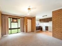 3/148 Alexandra Street, East Albury, NSW 2640